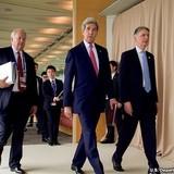 Nhóm G-7 sẽ thảo luận vấn đề Biển Đông ở hội nghị tại Nhật Bản