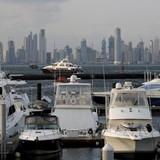 Cơn địa chấn Panama Papers lan rộng