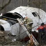 Lãnh đạo Duma Nga tố Ba Lan lợi dụng tai nạn Tu-154 để chống Moscow