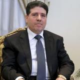 """Thủ tướng Syria hứa """"ưu ái"""" cho các công ty Nga thời hậu chiến"""