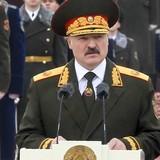 """Ông Lukashenko: """"Belarus tiếp tục tìm cách chế tạo vũ khí"""""""
