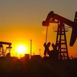 Dự thảo thỏa thuận Doha: Hạn chế khai thác dầu đến ngày 1/10