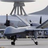 Cố vấn quân sự IS bị hạ sát trong một cuộc không kích