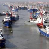 Indonesia bắt giữ một tàu cá Trung Quốc