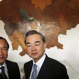 Campuchia phủ nhận tin đã thỏa thuận riêng với Trung Quốc về Biển Đông