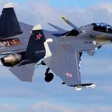 Vũ khí Nga đang thách thức Hoa Kỳ ở khu vực Baltic