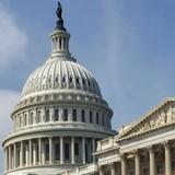 """Nhiều nghị sĩ Mỹ đề nghị """"đổi"""" Crimea lấy dỡ bỏ lệnh trừng phạt Nga"""