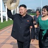 Yonhap: Bắc Triều Tiên tạm thời cấm đám cưới và đám tang