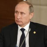 Ông Putin phê chuẩn FTA giữa Liên minh Kinh tế Á Âu và Việt Nam