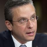 Puerto Rico của Mỹ vỡ nợ