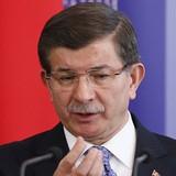 Thủ tướng Thổ Nhĩ Kỳ: Nga-Thổ cần nhau