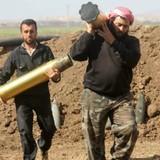 Syria: Gia hạn lệnh ngừng bắn ở Aleppo sau khi có thêm 300 người thiệt mạng
