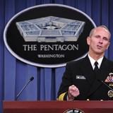 Biển Đông: Cựu đô đốc Mỹ muốn Nhật, Đông Nam Á và Mỹ hợp sức
