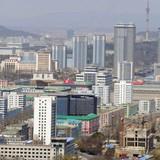 Moscow phản đối Bắc Triều Tiên bắt giữ tàu Nga trên biển Nhật Bản