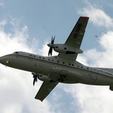 Nga sẵn sàng mua giấy phép chế tạo máy bay An-140 của Ukraine