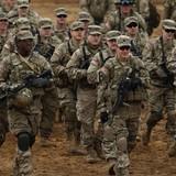 """""""Nga triển khai vũ khí ở Kaliningrad làm NATO lo sợ"""""""