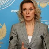 Moscow: Tuyên truyền chống Nga đang lâm vào bế tắc