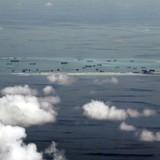 G7 phản đối việc xây dựng các cơ sở quân sự ở Biển Đông