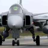 """Thụy Điển tái lập quan hệ với NATO để """"răn đe"""" Nga"""