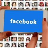 """Triều Tiên đã có mạng xã hội """"hao hao"""" giống Facebook?"""