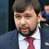 """Thủ lĩnh Donetsk: """"Các vùng của Ukraine sắp tới sẽ sáp nhập với Nga"""""""