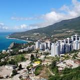 Сhính quyền Crimea nêu các điều kiện để sẵn sàng hợp tác với Ukraine