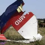 Công tố viên tăng áp lực với Nga vụ MH17