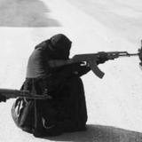 Vũ khí do Hoa Kỳ gửi cho đối lập Syria đã rơi vào tay IS