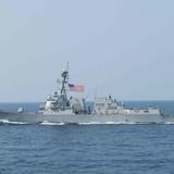 Mỹ cảnh cáo Trung Quốc, Pháp muốn hải quân châu Âu tuần tra Biển Đông