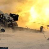 Nga tuyên bố sẵn sàng cấp cho Iraq mọi vũ khí để diệt IS
