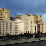"""Bộ Quốc phòng Nga """"phản pháo"""" tuyên bố của Mỹ và NATO về """"mối đe dọa từ Nga"""""""