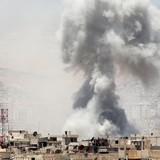 Giới ngoại giao Mỹ chỉ trích chính sách Syria của ông Obama