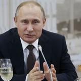 """Ông Putin """"gật đầu"""" với Mỹ về Syria, nhưng quyết bảo vệ ông al-Assad"""