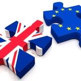 Brexit: Bye bye Anh Quốc?