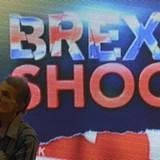 Vụ Brexit: Hơn 3 triệu người Anh kiến nghị đòi bỏ phiếu lại