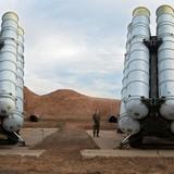2 hệ thống tên lửa mới của Nga sẽ được chế tạo trên cơ sở S-400 Triumph