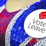 """Sau Brexit, """"47% người dân Áo ủng hộ việc rời khỏi Liên minh châu Âu"""""""