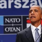 """Miệng nói """"Moscow không phải mối đe dọa"""", nhưng NATO điều quân đến biên giới Nga"""