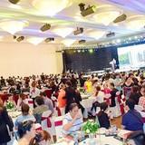 TP.HCM: Giao dịch thành công 300 căn hộ Diamond Lotus Lakeview trong 1 ngày