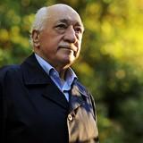 """Giáo sĩ Gulen: Cuộc đảo chính ở Thổ Nhĩ Kỳ có thể là """"dàn dựng của chính phủ"""""""
