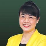 Không xác nhận tư cách đại biểu Quốc hội đối với bà Nguyễn Thị Nguyệt Hường