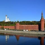 """Điện Kremlin """"phản pháo"""" phát biểu của tân Thủ tướng Anh về nguy cơ đe dọa từ Nga"""