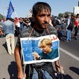 Nghị sỹ Duma Nga: Tấn công khủng bố ở Châu Âu là hậu quả của vấn đề nhập cư