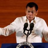 Tổng thống Philippines sẽ áp dụng phán quyết quốc tế về Biển Đông