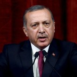 Tổng thống Thổ Nhĩ Kỳ muốn kiểm soát gián điệp