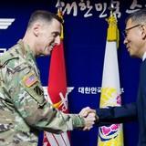Hải Quân Mỹ-Hàn tăng cường khả năng đối phó với Bắc Triều Tiên
