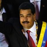 Phe đối lập Venezuela đang tiến gần hành trình phế truất tổng thống Maduro