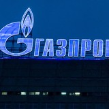 """Hai đại gia dầu khí Nga - Ukraine sắp """"đại chiến"""" đòi vài chục tỷ USD tại Tòa"""
