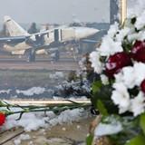 Đại sứ Thổ Nhĩ Kỳ: Còn quá sơm đến nói về đàm phán bồi thường vụ Su-24