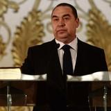 """Vụ mưu sát người đứng đầu Lugansk sẽ """"kích"""" xung đột giữa Donbass và Kiev"""